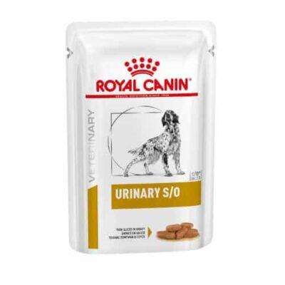 royal-canin-urinary-cane-bustina