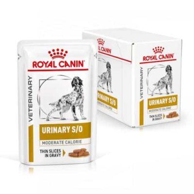 royal-canin-urinary-moderate-calorie-cane-box