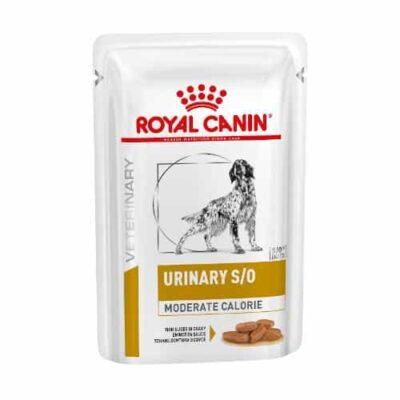 royal-canin-urinary-moderate-calorie-cane-bustina
