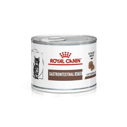 royal-canin-kitten-scatolette