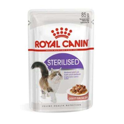 royal-canin-sterilised-salsa-gatto.jpg