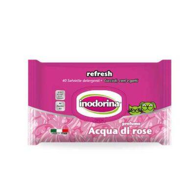 INODORINA-ACQUA-DI-ROSE-40-SALVIETTE