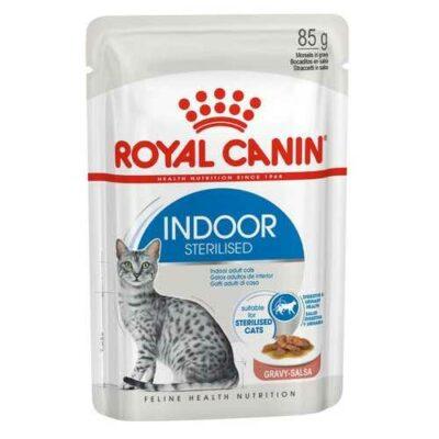 royal-canin-indoor-sterilised-salsa