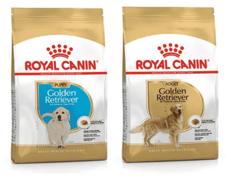 royal-canin-puppy-adult-senior-cane