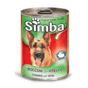 simba-vitello-scatolette