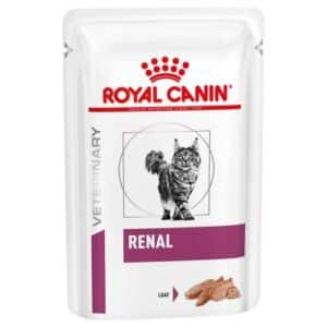 Royal-Canin-Renal-Bustine-Gatto-Mousse