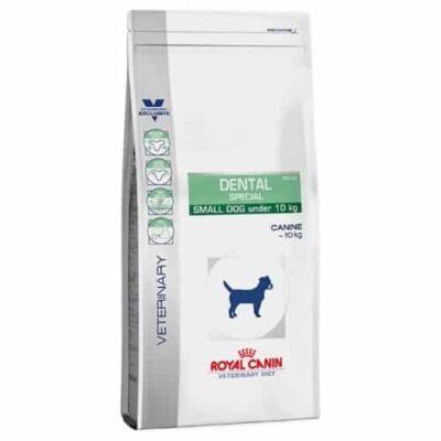royal-canin-dental-special-small-dog
