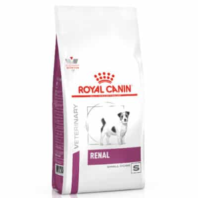 royal-canin-renal-cane-small-dog